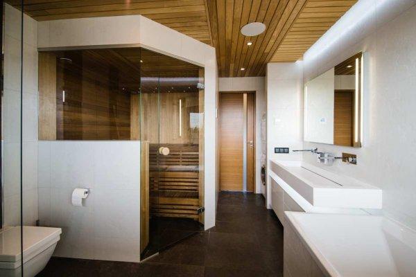 12 - DUO DISAIN OÜ interior designer