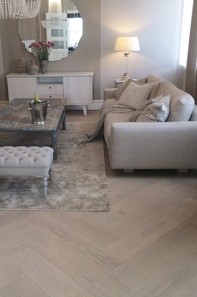 RM STUUDIO laudparkett, plaatvaip, põrandate hooldus
