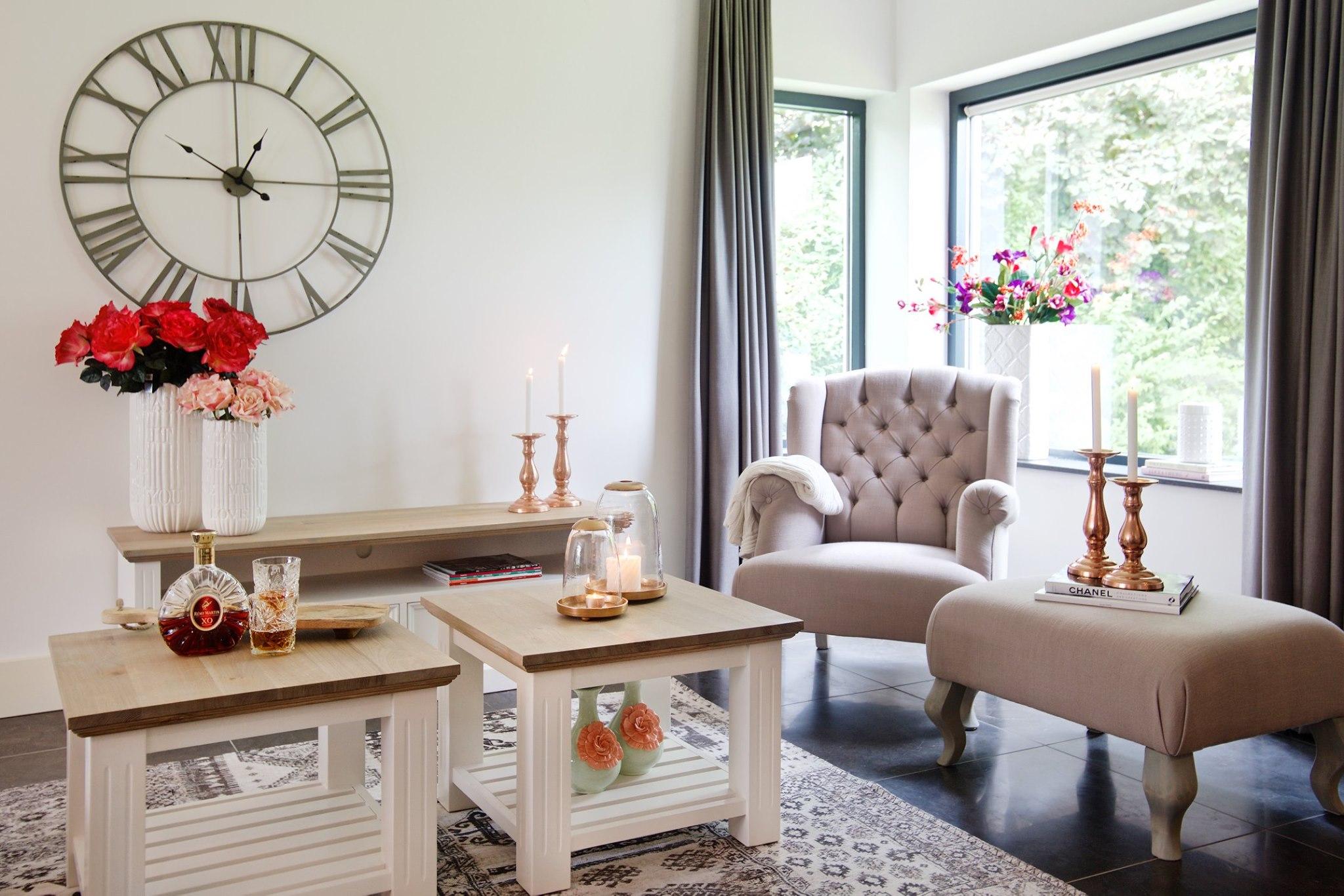 SKANO HOME klassikaline ja skandinaavia stiilis puitmööbel, pehme mööbel