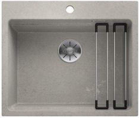 2 - EERO OÜ BLANCO köögivalamud, köögisegistid, prüginõud, õhupuhastid