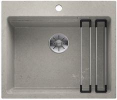 EERO OÜ BLANCO köögivalamud, köögisegistid, prüginõud, õhupuhastid