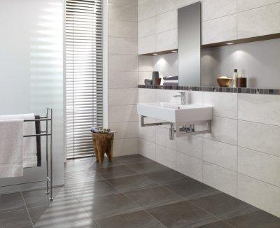 6 - PLAADIPUNKT AS keraamiset laatat, kylpyhuonesisustus