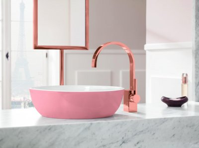Villeroy & Boch vannitoavalamu Artis