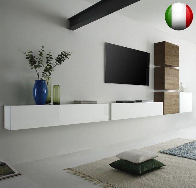COMMON furniture e-store