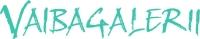 Logo - VIRMETON OÜ VAIBAGALERII mattoliikkeet