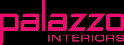 Logo - Palazzo Interiors interior design and furniture projects