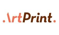 ArtPrint sisustusfotod, lõuendid, fotoklaas