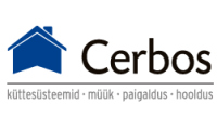 CERBOS OÜ central heating systems