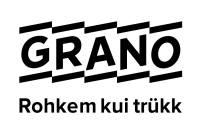 GRANO DIGITAL AS printimine ja trükitöökojad