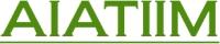 Logo - AIATIIM OÜ вороты, ограды