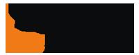 Logo - SMG MÖBEL OÜ