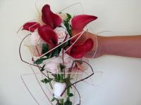 TORULILL OÜ pulmade lilleseade, pruudikimbud