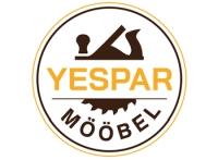 Logo - YESPAR MÖÖBEL OÜ furniture and stairs