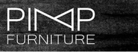 HPM Disain OÜ Pimp Furniture mööbel, koduelektroonika