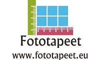 Logo - Fototapeet.eu photo wallpapers