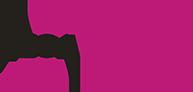 Logo - MEGALUUMEN OÜ elektrikaubad ja valgustid