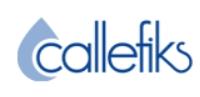 CALLEFIKS OÜ