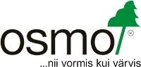 OSMO BALTIC OÜ puidukaitseõlid, vahad, terrassilauad
