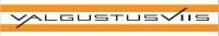 Logo - VALGUSTUSVIIS valon tavaratalo