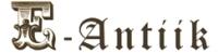 E-antiik Baltikumi suurim antiikmööbli E-POOD