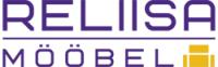 RELIISA MÖÖBEL OÜ furniture e-store