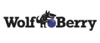 WolfBerry – vineerist lastemööbel ja –atraktsioonid siseruumidesse