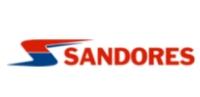 SANDORES eritellimusmööbel