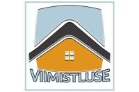 Logo - A-VIIMISTLUSE OÜ siseviimistlustööd savikrohviga, lubikrohviga ja tadelaktiga