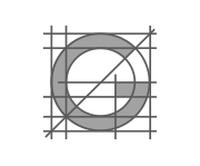 GRANDEX DESIGN sisekujundus- ja arhitektuuribüroo
