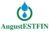 AugustESTFIN OÜ reovee biopuhastusseadmed
