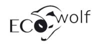 ECO WOLF OÜ termokahanevad katted, uste ja akende remont