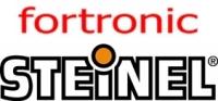 FORTRONIC AS prožektorid, LED sensorvalgustid, liikumisandurid, liimipüstolid