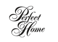 PERFECT HOME interior decorating accessories