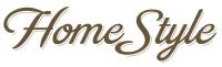 HomeStyle kodutekstiilid, aksessuaarid, ööriided