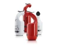 TULIPUNANE OÜ epood Tuleohutuskaubamaja, tuleohutusteenused, tulekustutid, suitsuandurid