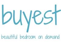 BUYEST voodikatted, padjad, pleedid