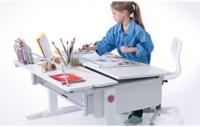 INFORMATIC OÜ laste ergonoomilised MOLL kirjutuslauad ja toolid logo