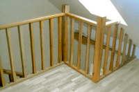 KODUTREPP OÜ staircases