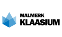 MALMERK KLAASIUM OÜ balcony and terrace glazing systems