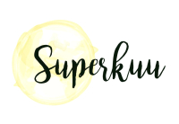 SUPERKUU OÜ furniture for children