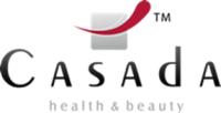 CASADA Eesti massage chairs