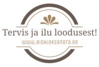 BIOALEKSANDRA.ee