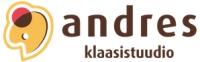 ANDRESE KLAASISTUUDIO OÜ klaasuksed, peeglid, dušinurgad