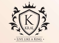 KRAL FURNITURE classic furniture