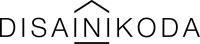 Logo - Sisekujunduse kursused ja töötoad - DISAINIKODA