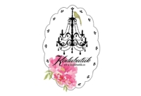KODUBUTIIK.ee romantic style furniture and accessories
