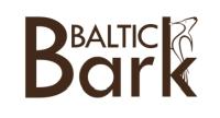 Logo - BALTIC BARK мульча