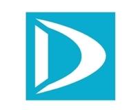 Logo - DUO Sisustus mööblisalong