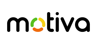 Logo - MOTIVA AKNAKATTED OÜ