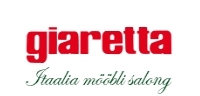 GIARETTA Italian Furniture Store